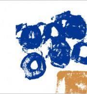 てぬぐい(源平合戦)1,200円税別 サイズ:900×350cm